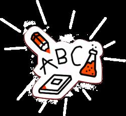 abc_sticker